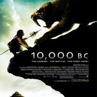 I. e. 10,000 (10,000 B.C.)