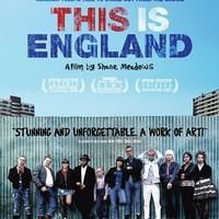Ez itt Anglia - This is England (2006)