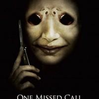 One Missed Call - Nem fogadott hívás (2008)