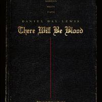Vérző olaj (There Will Be Blood)