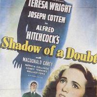 A gyanú árnyékában (Shadow of a Doubt)