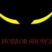 HPS Horror show 2009! - ápdét