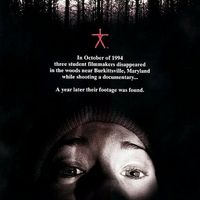 Ideglelés (The Blair Witch Project)