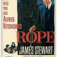 A kötél (Rope)
