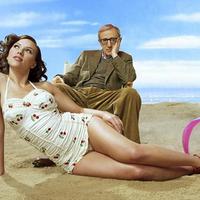 Woody Allen top 10 (+5)