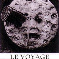 Utazás a Holdra