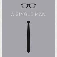 Single man (2009)
