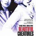 Gyönyörű teremtmény (Beautiful Creatures)