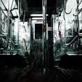 Éjféli etetés (The Midnight Meat Train)