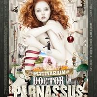 Doctor Parnassus és a képzelet birodalma (The Imaginarium of Doctor Parnassus, 2009)