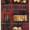 Hátsó ablak (Rear Window)