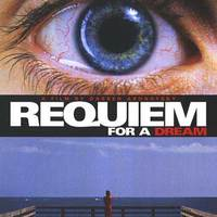 Rekviem egy álomért (Requiem for a Dream)