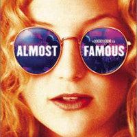 Almost Famous (Majdnem híres)