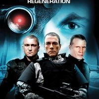 Tökéletes katona 5. (Universal Soldier: Regeneration)