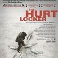 A bombák földjén (The Hurt Locker, 2008)