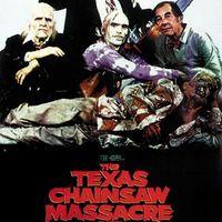 A texasi láncfűrészes mészárlás 2. - Halálbarlang (The Texas Chainsaw Massacre 2)