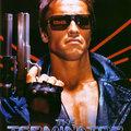 T4-re hangolva: Terminátor - A Halálosztó (The Terminator)