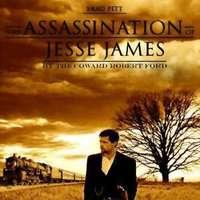 Jesse James meggyilkolása, a tettes a gyáva Robert Ford (hadd ne angolul is)