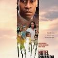 Hotel Ruanda - Hotel Rwanda (2004)