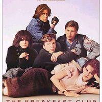 Nyugodj békében, John Hughes! - Nulladik óra (The Breakfast Club)