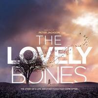Komfortos mennyország (The Lovely Bones, 2009)