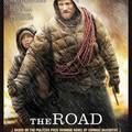 Az Út (The Road, 2009)