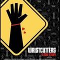 Wristcutters - A Love story (2007)