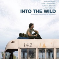Into the Wild - Út a vadonba (2007)