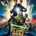 Star Wars: Clone Wars - Csillagok Háborúja: A Klónok Háborúja (2008)