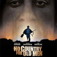Nem vénnek való vidék                (No Country For Old Men)