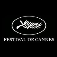 Cannes-ból jelentjük!