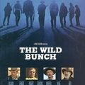 Vad banda (The Wild Bunch)