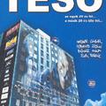 Tesó (2003)