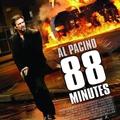 88 perc (88 Minutes, 2007)