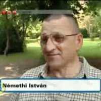 Gombákkal a daganat ellen..TV2.(részlet)