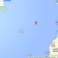 Azori kisokos: minden, amit az Azori-szigetekről, főleg Sao Miguelről tudni szeretnél