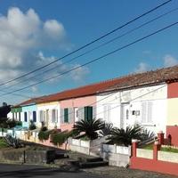 A második hónap az Azori-szigeteken: tetszik - nem tetszik