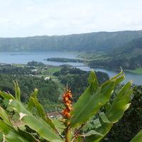 Végigtúráztuk a szigetünk legnépszerűbb látnivalóit, a kék-zöld tavakat