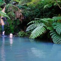 Hamarosan elutazunk az Azori-szigetek egyikére, de miért pont oda?