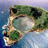 Kráterlagúnában búvárkodni az óceán közepén – ez már annyira fokozhatatlanul szuper, hogy normális címet sem tudok adni neki