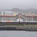 A harmadik hónap az Azori-szigeteken: tetszik - nem tetszik