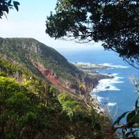 Túra az Azori-szigeteken: a csodálatos Vörös-körtúra