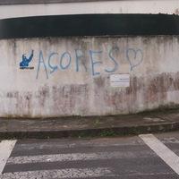 Az első hónap az Azori-szigeteken: tetszik - nem tetszik