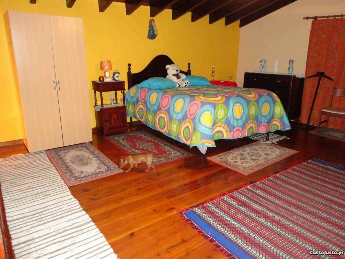 6482311658-alugamento-do-apartamento_1.jpg