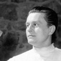 Minden idők legeredményesebb magyar olimpikonja: Gerevich Aladár