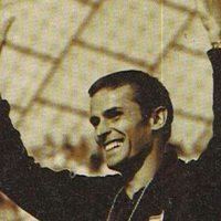Balczó András, az öntörvényű bajnok