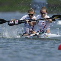 Kajak-kenu: Magyarország nemzeti sportja