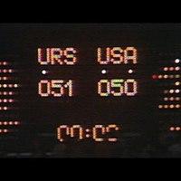 1972 kosárlabda finálé