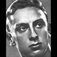 Csik Ferenc olimpiai győzelme Pluhár István közvetítésében