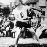 Olimpiai történetek: kanizsai az első 10-ben-mandulagyulladással